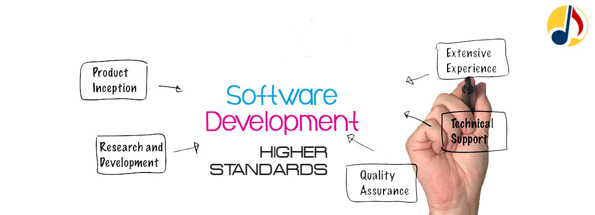 jazz-solution-is-the-best-software-company-in-thrissur,kerala,best-IT-company-in-thrissur, 			best-project-center-in-thrissur,project-center-in-thrissur,project-center-in-kerala,best-software-company-in-thrissur,best-software-company-in-kerala, 			IT-companies-in-thrissur,IT-centers-in-thrissur,software-companies-in-thrissur,project-centers-in-thrissur, 			best-IT-companies-in-thrissur,best-IT-centers-in-thrissur,best-software-companies-in-thrissur,best-project-centers-in-thrissur 			project-training-centers-in-thrissur,project-training-center-in-thrissur,project-training-centers-in-kerala, 			php-training-institutes-in-thrissur,best-php-training-institutes-in-thrissur,php-training-institutes-in-kerala, 			software-testing-courses-in-thrissur,software-testing-institutes-in-thrissur,software-testing-training,software-testing-jobs-in-thrissur, 			php-jobs-in-thrissur,software-testing-companies-in-india,live-project-training-in-php-mysql,project-training-in-php-mysql 			project-training-centers-in-thrissur,ASP.net-training,project-training-center-in-thrissur,project-training-centers-in-kerala, 			.net-training-institutes-in-thrissur,best-.net-training-institutes-in-thrissur,.net-training-institutes-in-kerala, 			software-companies-in-thrissur,software-testing-institutes-in-thrissur,software-testing-training,software-testing-jobs-in-thrissur, 			php-jobs-in-thrissur,software-testing-companies-in-india,live-project-training-in-php-mysql,project-training-in-php-mysqlpython-training, 			python-training-center-in-thrissur,python-training-centers-in-kerala,python-training-institutes-in-thrissur, 			best-python-training-institutes-in-thrissur,project-training-institutes-in-kerala,software-companies-in-thrissur, 			software-testing-institutes-in-thrissur,software-companies-in-thrissur,python-jobs-in-thrissur,python-jobs-in-thrissur, 			python-developing-companies-in-india,live-project-training-in-python,project-training-in-python,android-training, 			android-training-center-in-thrissur,android-training-centers-in-kerala,android-training-institutes-in-thrissur, 			best-android-training-institutes-in-thrissur,android-app-development-in-kerala,android-app-development-companies-in-thrissur, 			android-application-developing-companies-in-thrissur,app-deveveloping-companies-in-thrissur,android-developer-jobs-in-thrissur, 			python-jobs-in-thrissur,python-developing-companies-in-india ,live-project-training-in-python,project-training-in-pythonjava-training, 			java-training-center-in-thrissur,java-training-centers-in-kerala,java-training-institutes-in-thrissur, 			best-java-training-institutes-in-thrissur,java-app-development-in-kerala,java-app-development-companies-in-thrissur, 			java-application-developing-companies-in-thrissur,app-deveveloping-companies-in-thrissur,jobs-for-java-developers, 			java-developer-jobs-in-thrissur,java-app-developing-companies-in-india,live-project-training-in-core-java,project-training-in-java 			ios-training-center-in-thrissur,ios-training-centers-in-kerala,ios-training-institutes-in-thrissur,best-ios-training-institutes-in-thrissur, 			ios-app-development-in-kerala,ios-app-development-companies-in-thrissur,ios-application-developing-companies-in-thrissur, 			app-deveveloping-companies-in-thrissur,jobs-for-ios-developers,ios-developer-jobs-in-thrissur,ios-app-developing-companies-in-india, 			training-in-ios-app-development